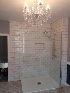 Bathroom Design Brighton