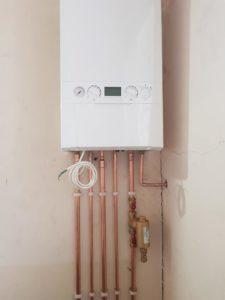 Boilers Brighton